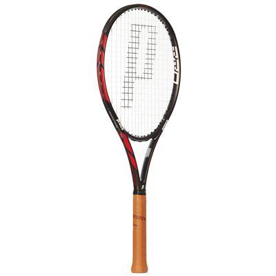 Prince Warrior Pro 100 Tennis Racket
