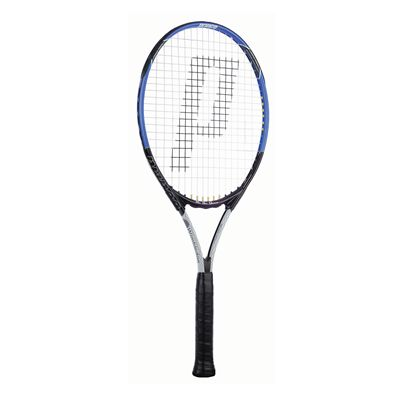Prince Wimbledon Tournament Tennis Racket
