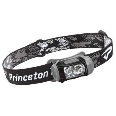 Princeton Tec Remix LED Head Torch