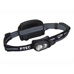 Princeton Tec Remix Rechargeable Head Torch