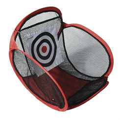 Pro Advanced Golf Chipping Net