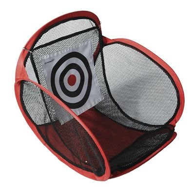 Pro Advanced Golf Chipping Net