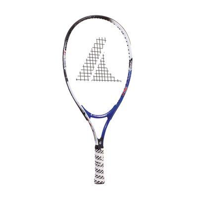 Pro Kennex Motor 21 Junior Tennis Racket