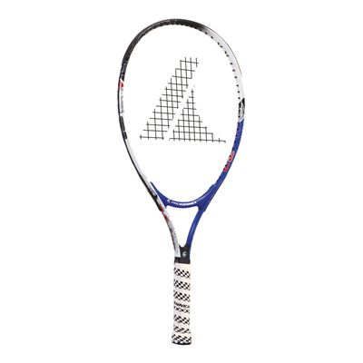 Pro Kennex Motor 23 Junior Tennis Racket