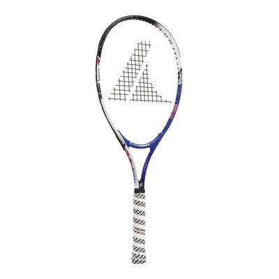 Pro Kennex Motor 25 Junior Tennis Racket