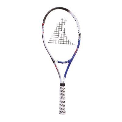 Pro Kennex Motor 26 Graphite Junior Tennis Racket