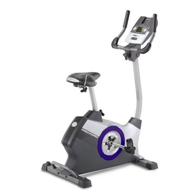 ProForm 300 ZLX Exercise Bike