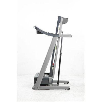ProForm 3.6 Treadmill - Folded Shot 2