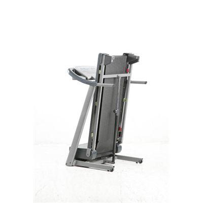 ProForm 3.6 Treadmill - Folded Shot 1