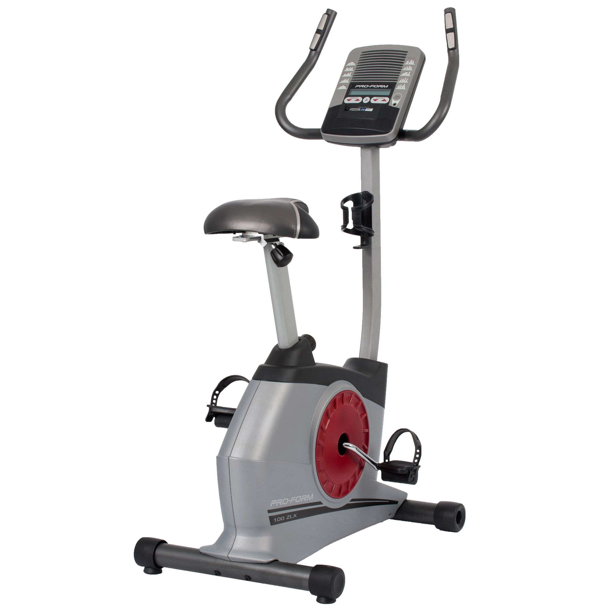 ProForm 100 ZLX Exercise Bike