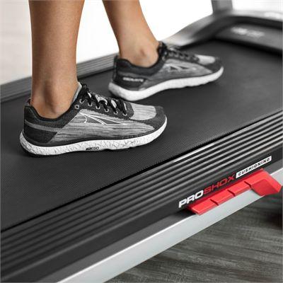 ProForm 105 CST Treadmill - Belt