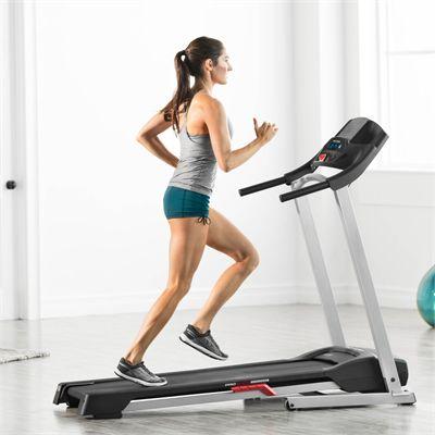 ProForm 105 CST Treadmill - InUse1
