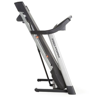 ProForm 1350 ZLT Treadmill-2000-b