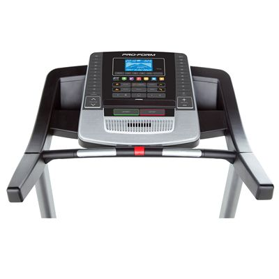 ProForm 1350 ZLT Treadmill-2000-c