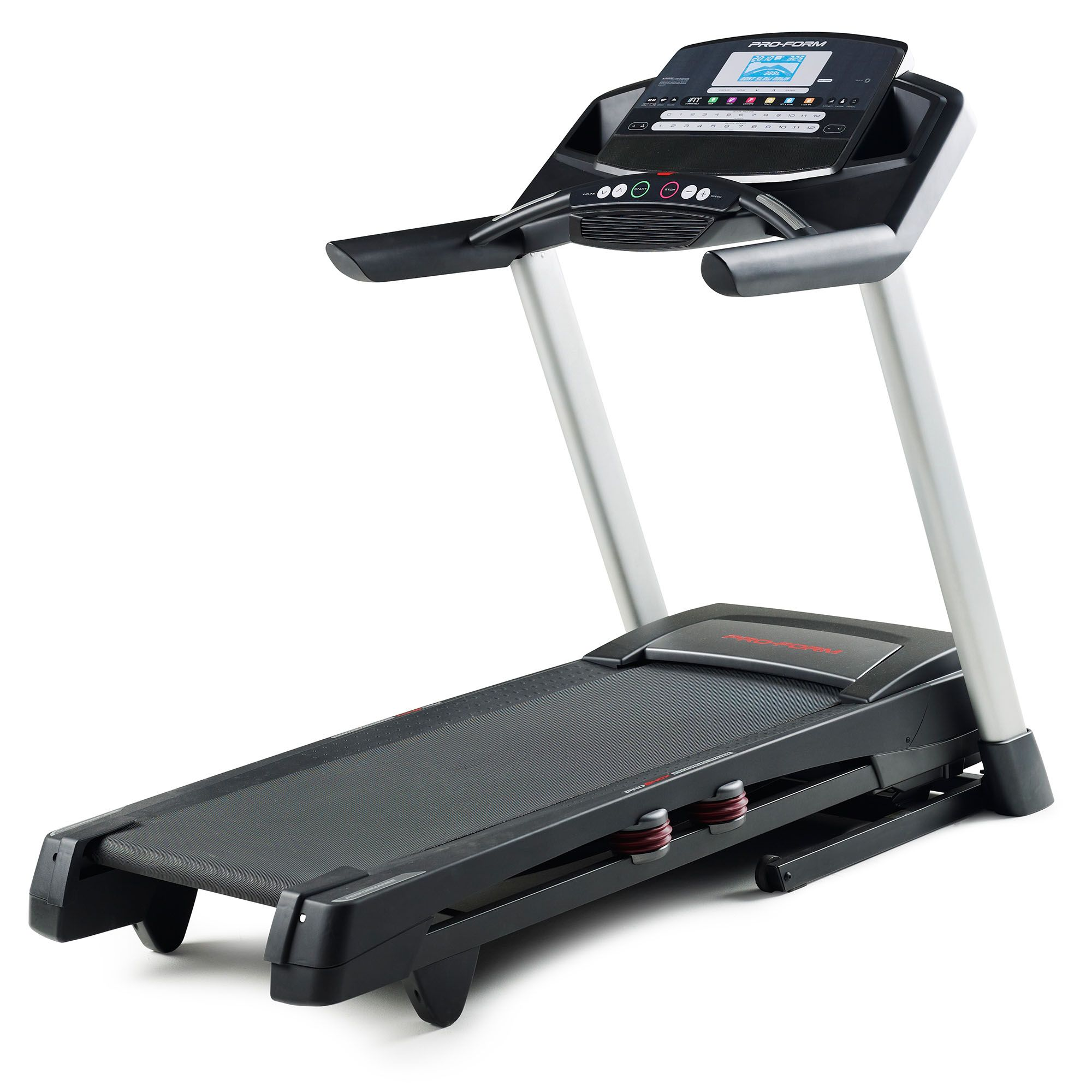 Max Fit Treadmill Price Of Electrical 60576924928 further Horizon Paragon Ii Hrc Cs Treadmill also Speedfit moreover Diy Electric Pottery Wheels also YnJvb2tzLXNob2VzLXdpZHRoLWNoYXJ0. on treadmill motor