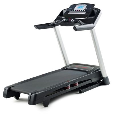 Proform 1450 ZLT Treadmill