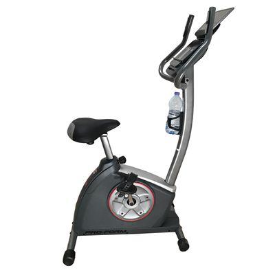 ProForm 210 CSX Exercise Bike 2019 - Side