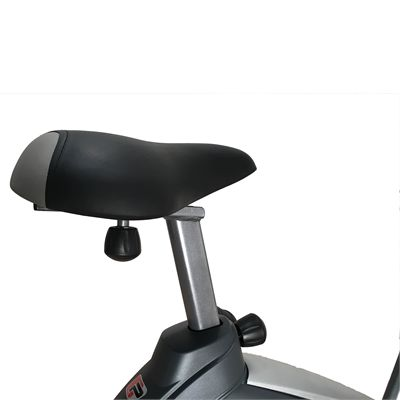 ProForm 210 CSX Exercise Bike 2019 - Sit