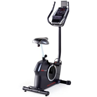 ProForm 225 CSX Exercise Bike
