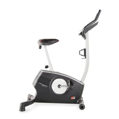 ProForm 225 ZLX Exercise Bike - Side View