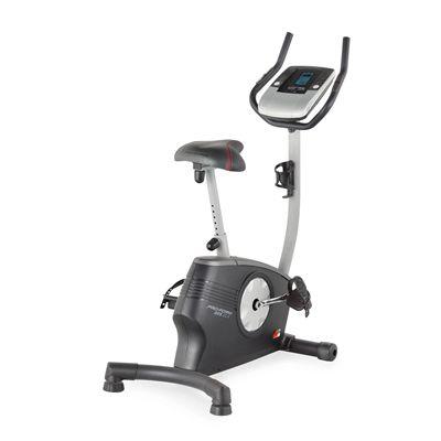 ProForm 225 ZLX Exercise Bike