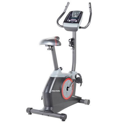 ProForm 245 ZLX Exercise Bike