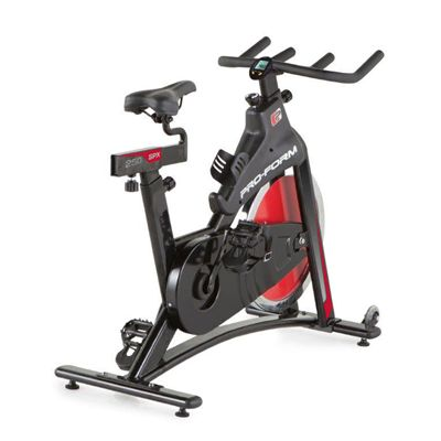 ProForm 250 SPX Indoor Cycle - Main