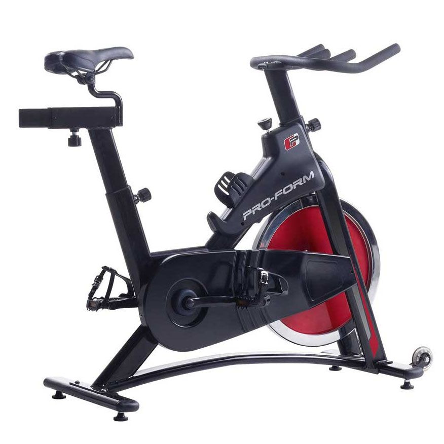 ProForm 250 SPX Indoor Cycle