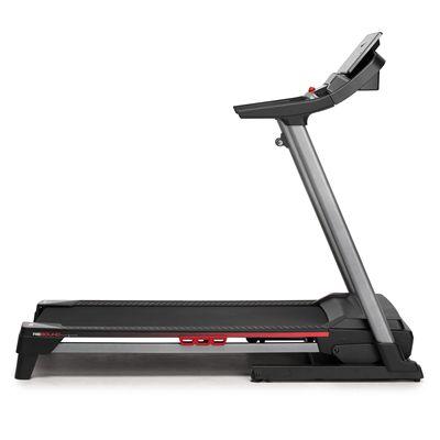ProForm 305 CST Treadmill - Side
