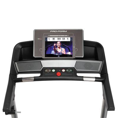 ProForm 305 CST Treadmill - Tablet