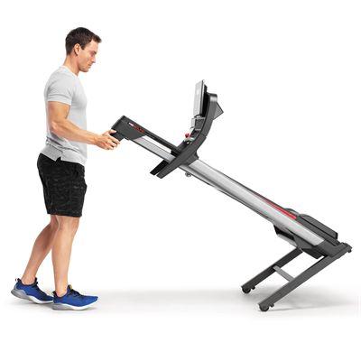 ProForm 305 CST Treadmill - Transport