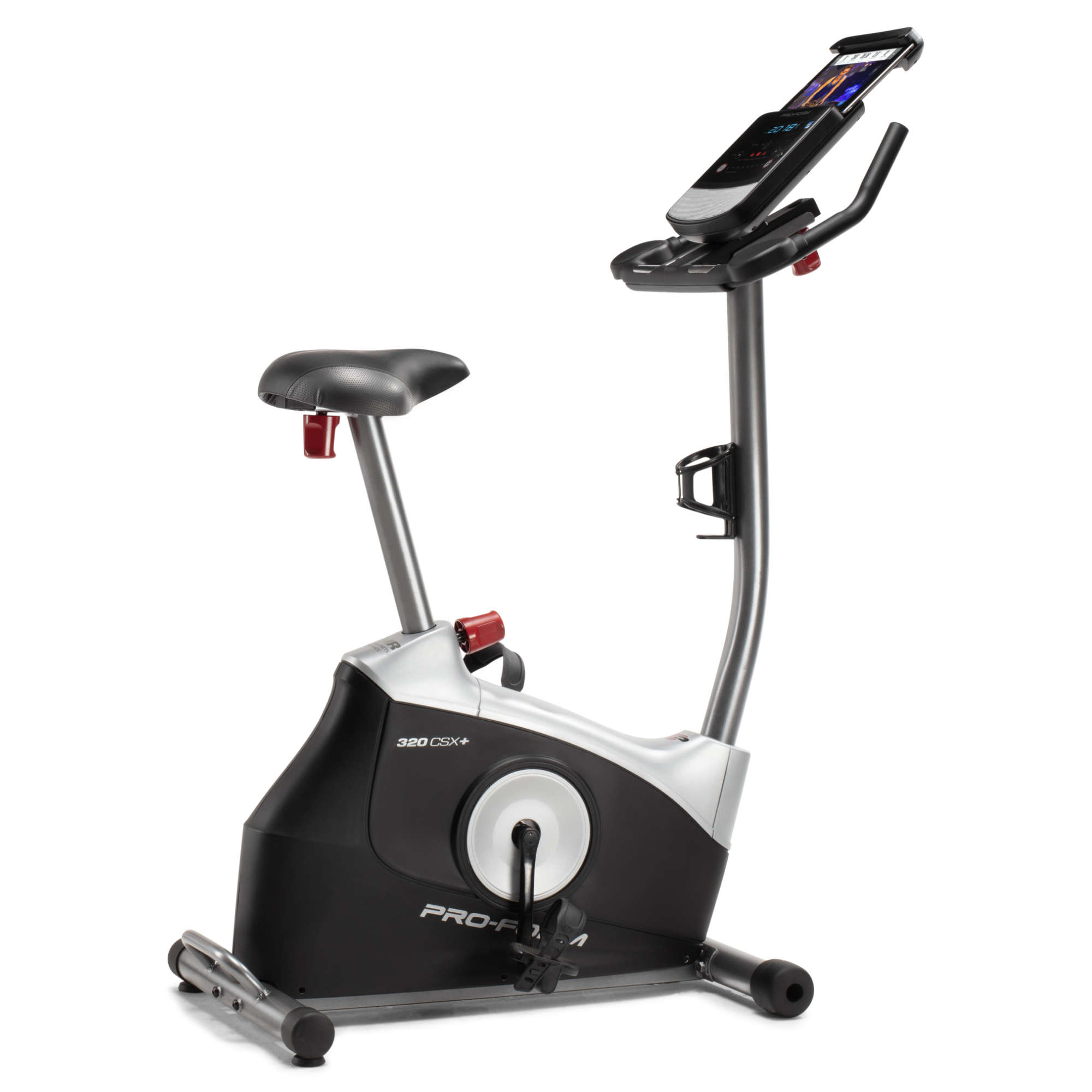 ProForm 320 CSX+ Exercise Bike
