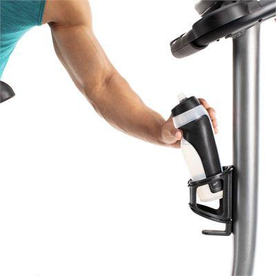 ProForm 320 CSX Exercise Bike - Bottle Holder