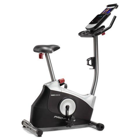 ProForm 320 CSX+ Exercise Bike