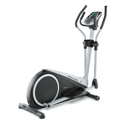 ProForm 320 ZLE Elliptical