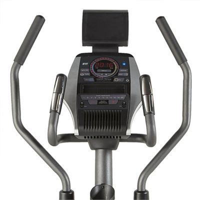 ProForm 325 CSE Elliptical Cross Trainer - Console
