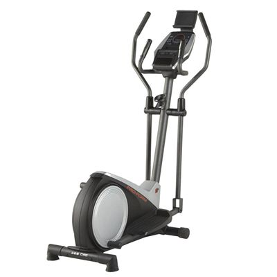 ProForm 325 CSE Elliptical Cross Trainer