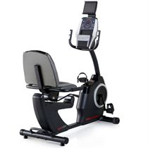 ProForm 325 CSX Recumbent Exercise Bike
