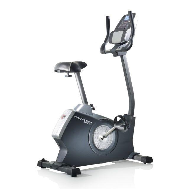 Proform 345 Zlx Exercise Bike Sweatband Com