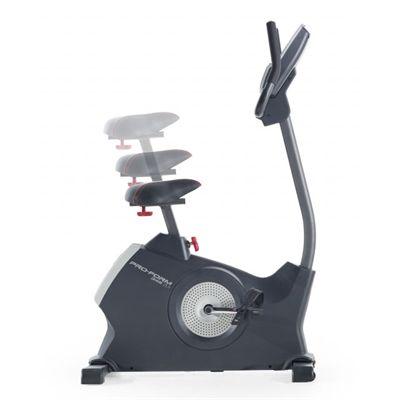 ProForm 345 ZLX Exercise Bike Seat