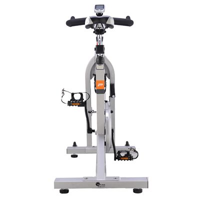 ProForm 390 SPX Indoor Cycle - Back