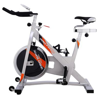 ProForm 390 SPX Indoor Cycle - Side
