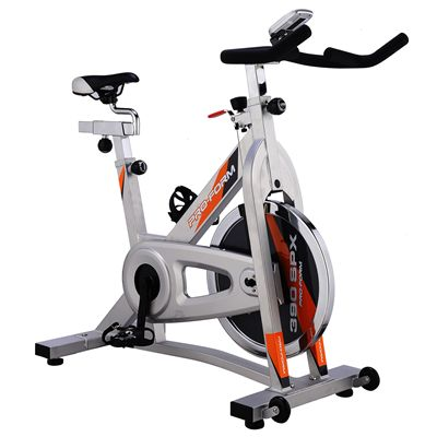 ProForm 390 SPX Indoor Cycle
