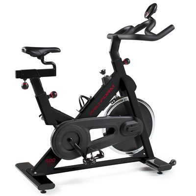 ProForm 400 SPX Indoor Cycle