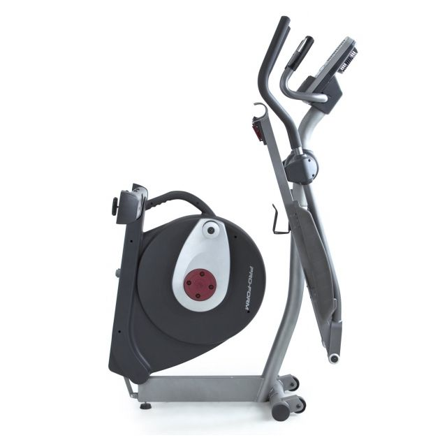 Proform 420 ZLE Elliptical Cross Trainer