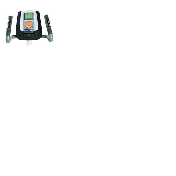ProForm Razor 480 Folding Elliptical Cross Trainer