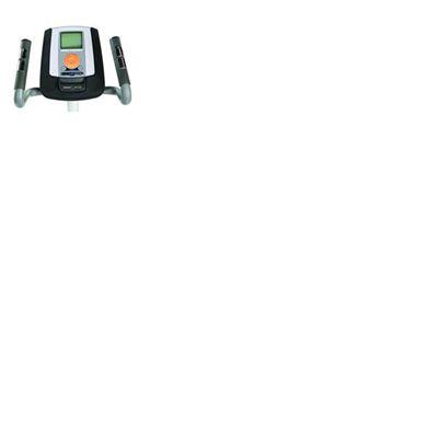 ProForm 480 Elliptical Console