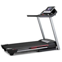 ProForm 505 CST Folding Treadmill