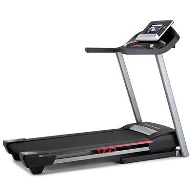 ProForm 505 CST Treadmill 2021