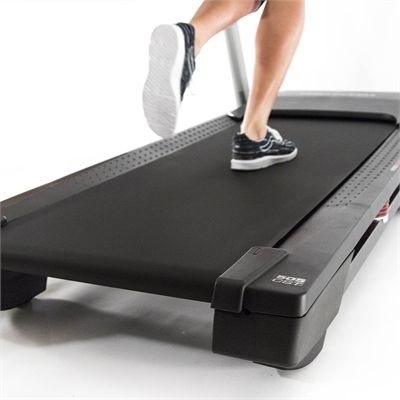 Proform 505 CST Treadmill - In Use4